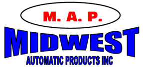 Midwest Automatic Products Inc
